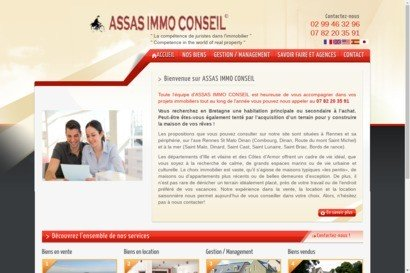 www.assas-properties.com