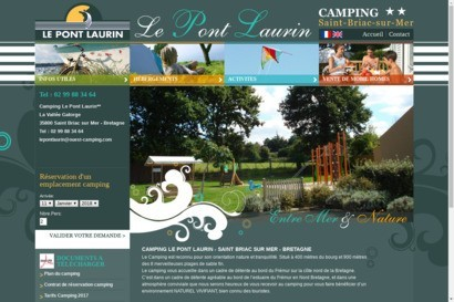 Import Loisirs - Mobil Home, vente neufs et occasions